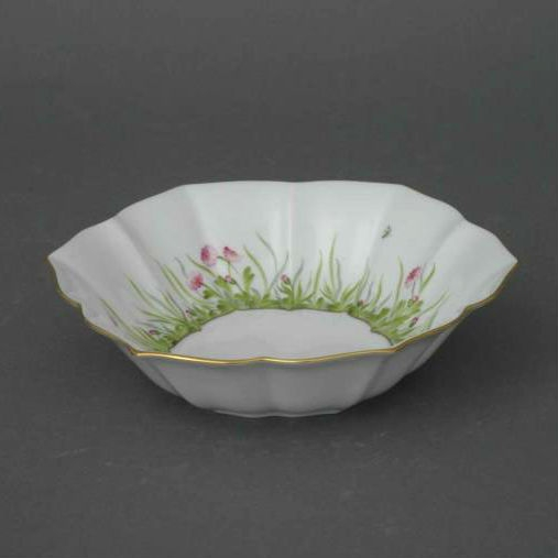 Medium Bowl - Daisy