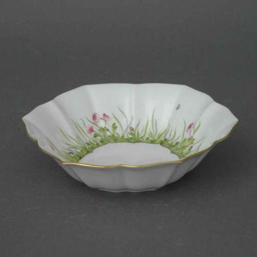 Medium Bowl - Daisy
