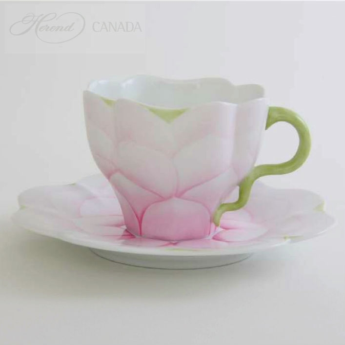 All Information About Pink Teacup Restaurant Miami Catfactsblog