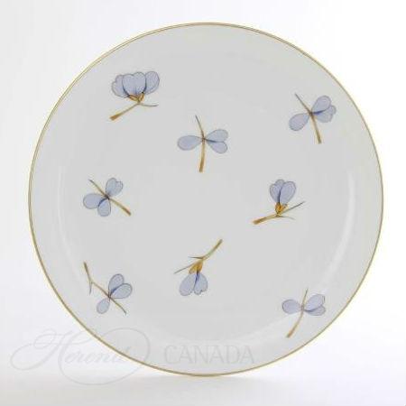 Cherry Blossom - Dessert Plate