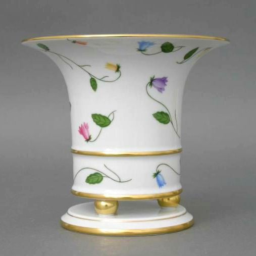 Campanule Multicolor - Vase, empire