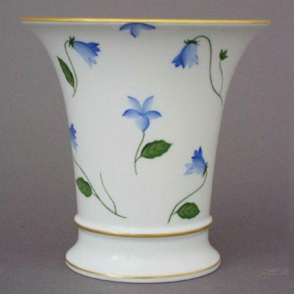Campanule - Vase, medium