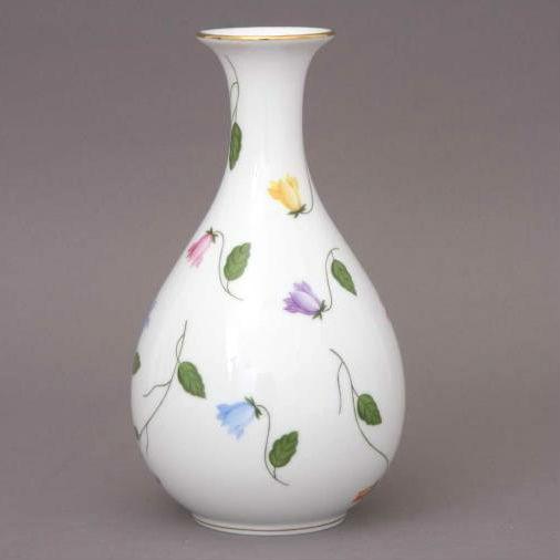 Campanule Multicolor - Vase