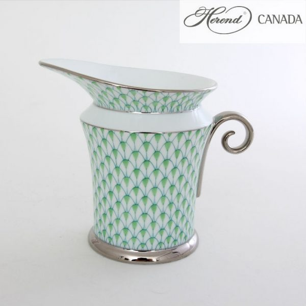 Fishnet Colors - Creamer
