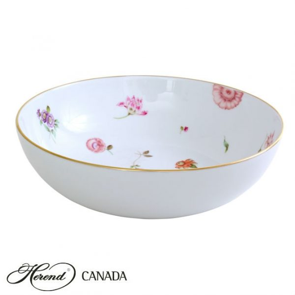 Hommage a saxe - Salad Bowl