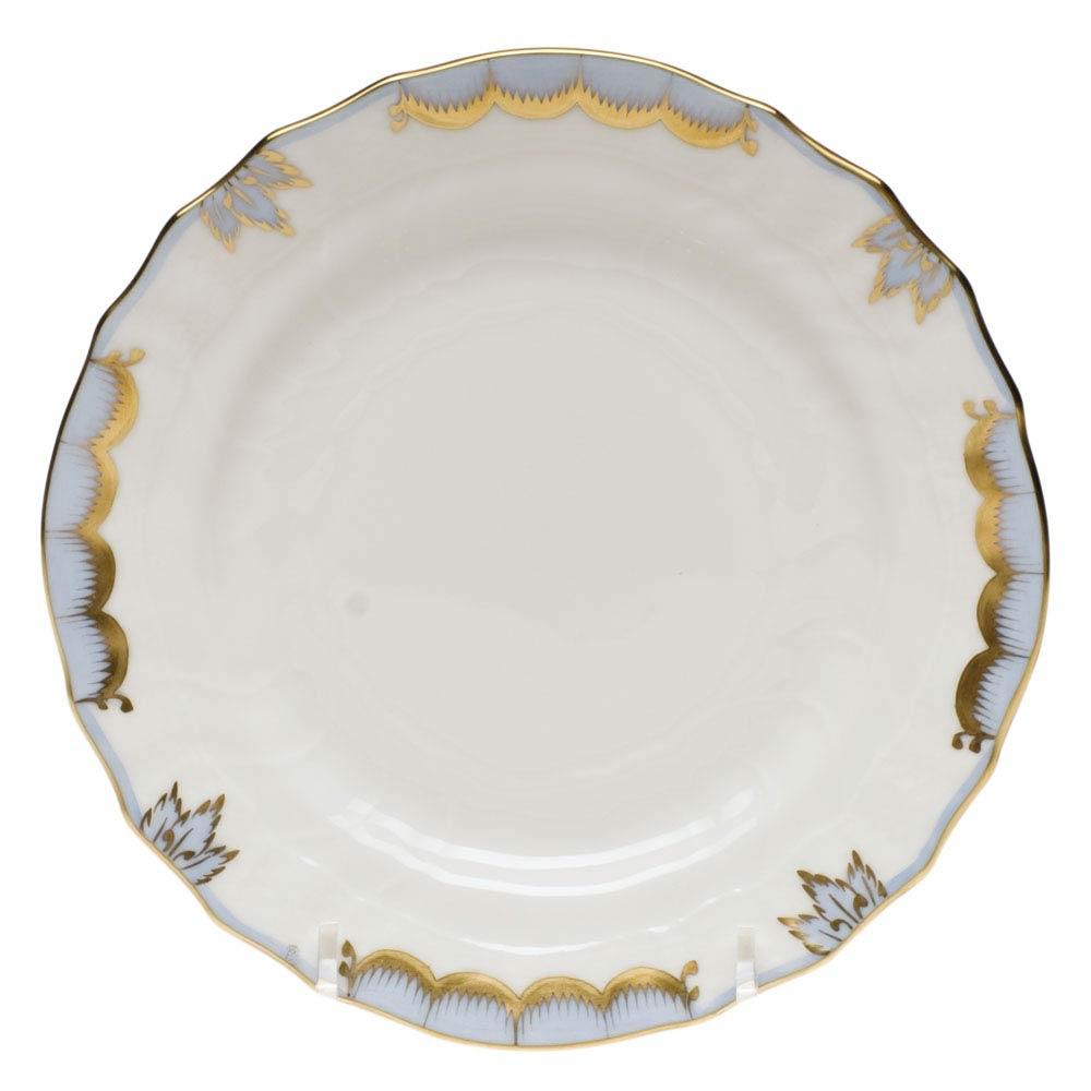 Bread & Butter Plate - Livia