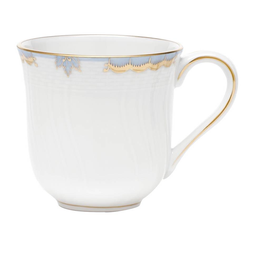 Milk Mug - Princess Victioria