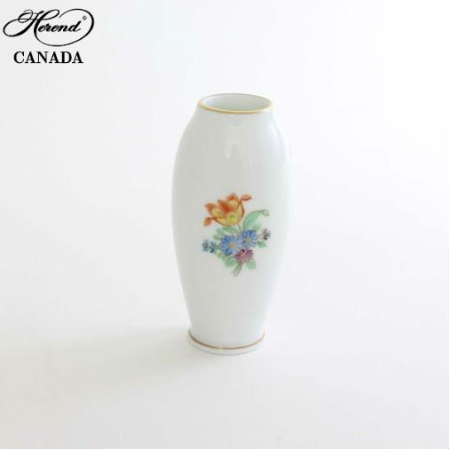 Small Vase (95 mm) - Assorted Decors
