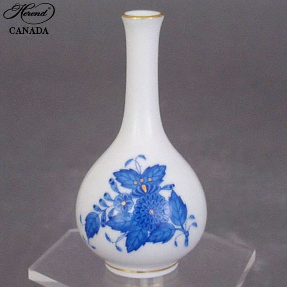 Small Vase (8.5cm) - Assorted Decors
