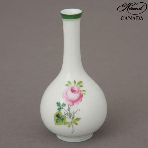 Small Vase (8.5cm) - Assorted Decors