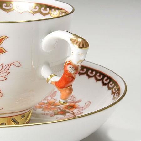 Oriental Masterpieces