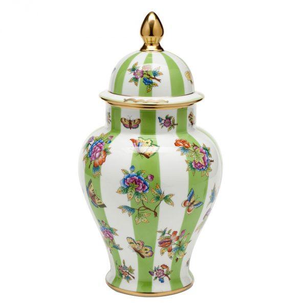 Campanule - Fancy Vase