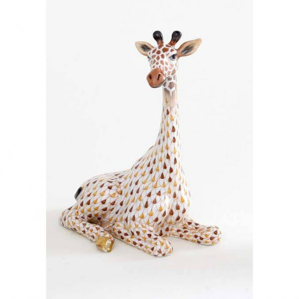 herend-giraffe-lying-fishnet-natural-limited-edition-to-250-pcs