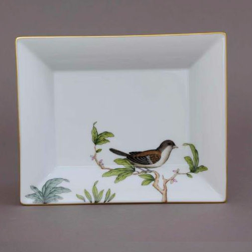 herend-jewelry-plate-medium-foret