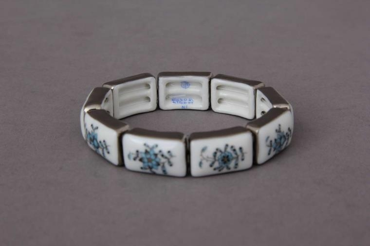 chinese-bouquet-turquoise-bracelet-9-links