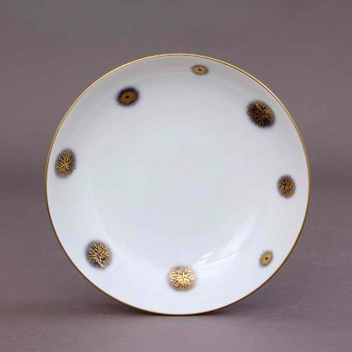 coffee-cup-and-saucer-universe