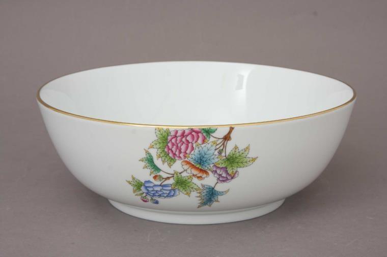 Fruit Bowl - Petite Victoria