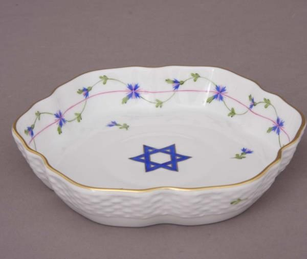 Decor Bow - Judaica FKT