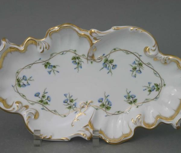 herend-morning-glory-rococo-dish