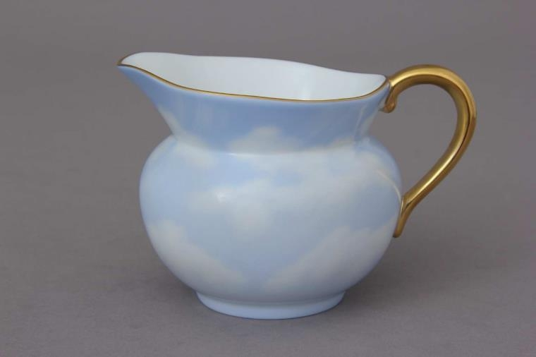 Creamer - Cloud Collection