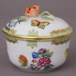 sugar-basin-rose-knob-queen-victoria