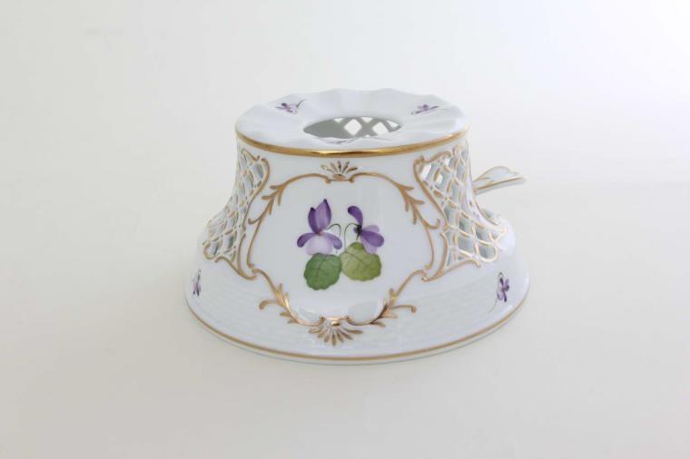 Campanule - Tea stove