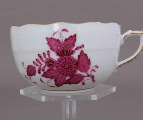 teacup-only-chinese-bouquet-raspberry