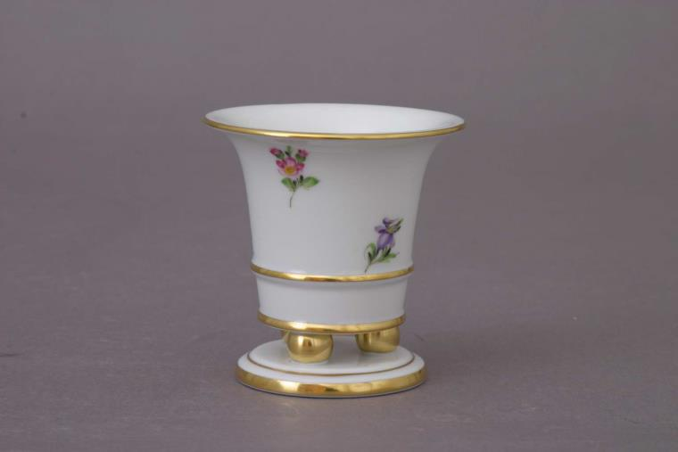 Herend kimberly vase empire