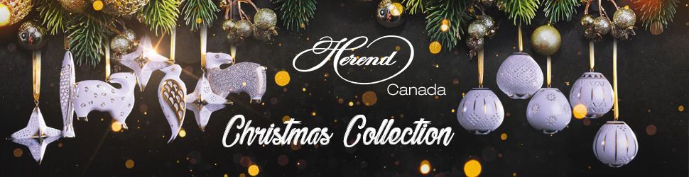 https://herend.ca/shop/herend-christmas-edition/