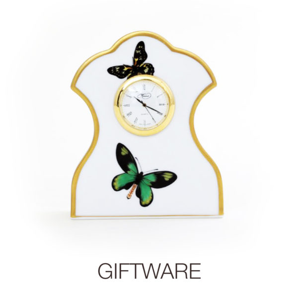 New Giftware 2019