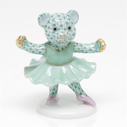 herend-ballerina-bear-green_lg