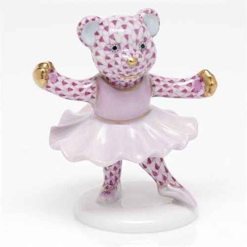 herend-ballerina-bear--figurine