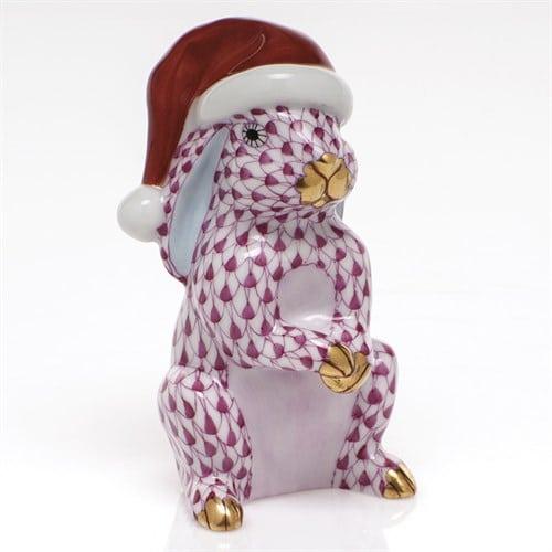 herend-christmas-bunny-raspberry_lg