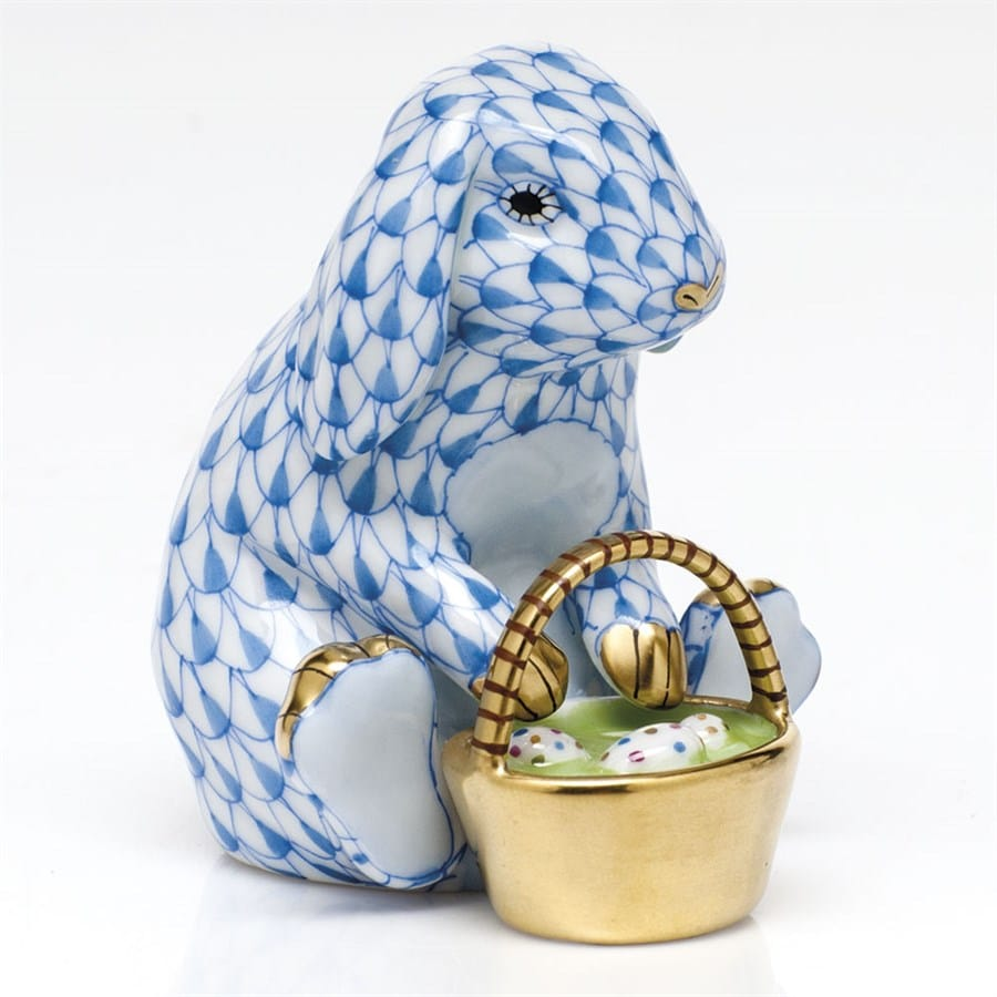 herend-eggstravagant-rabbit-figurine-blue_lg