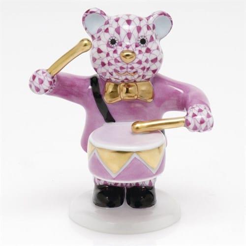 https://herend.ca/shop/figurines/herend-little-drummer-bear-figurine-fishnet-colors/