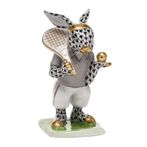 herend-tennis-bunny-black_lg