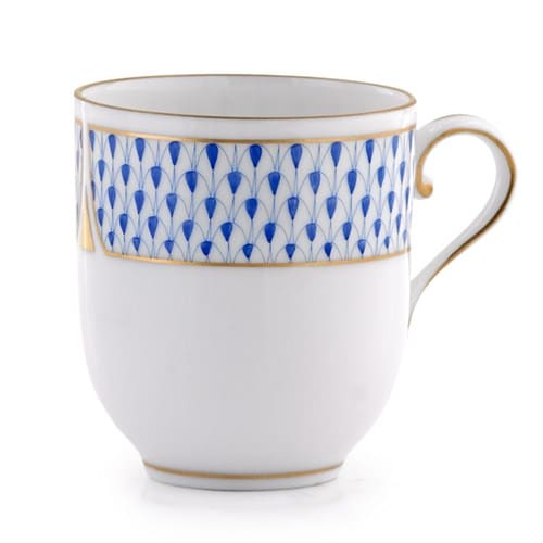 herend-fishnet-after-dinner-cup-blue_lg