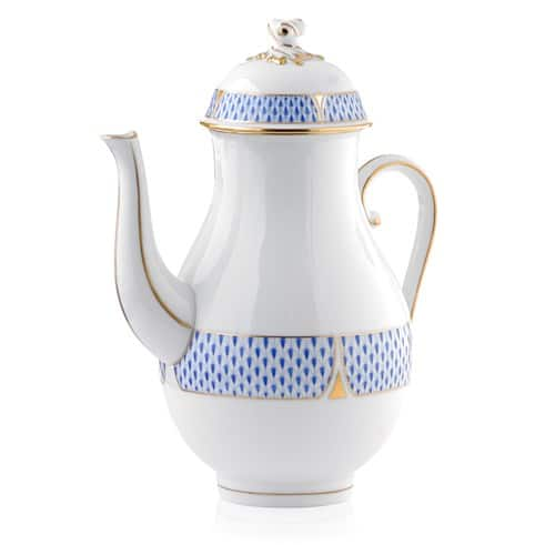 herend-fishnet-coffee-pot-blue_lg