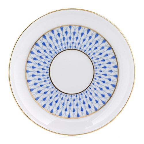herend-fishnet-tea-saucer-blue_lg