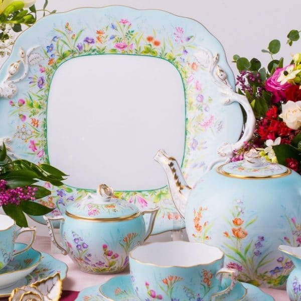 herend-qs-four-seasons-tea-set-1