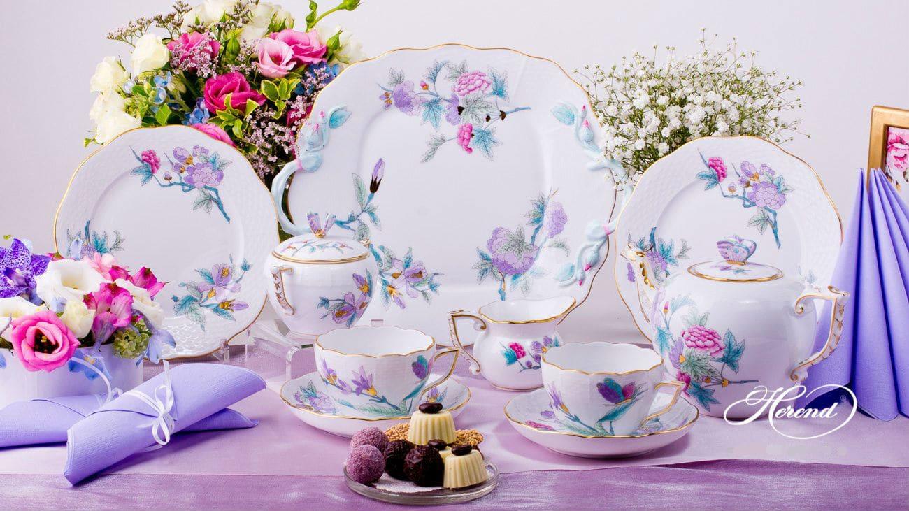 royal-garden-tea-set-for-two-header-1-1