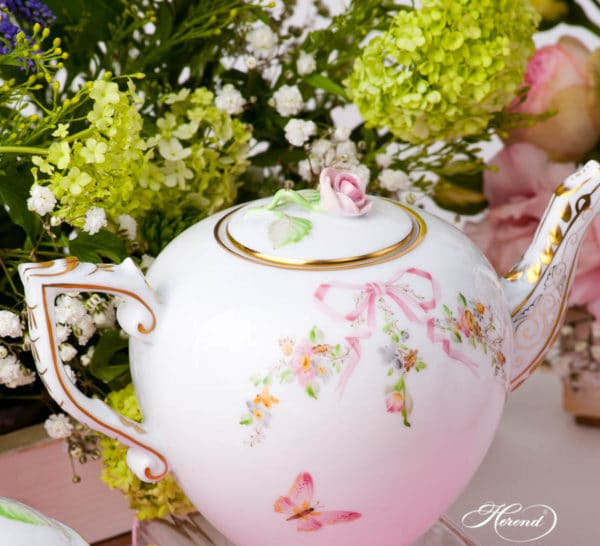 eden-pink-teapot-rose knob