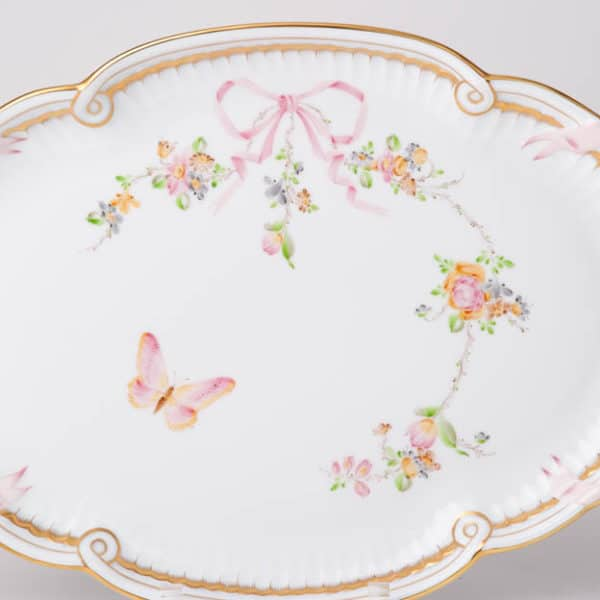 ribbon-tray-eden-pink-2400-h-1