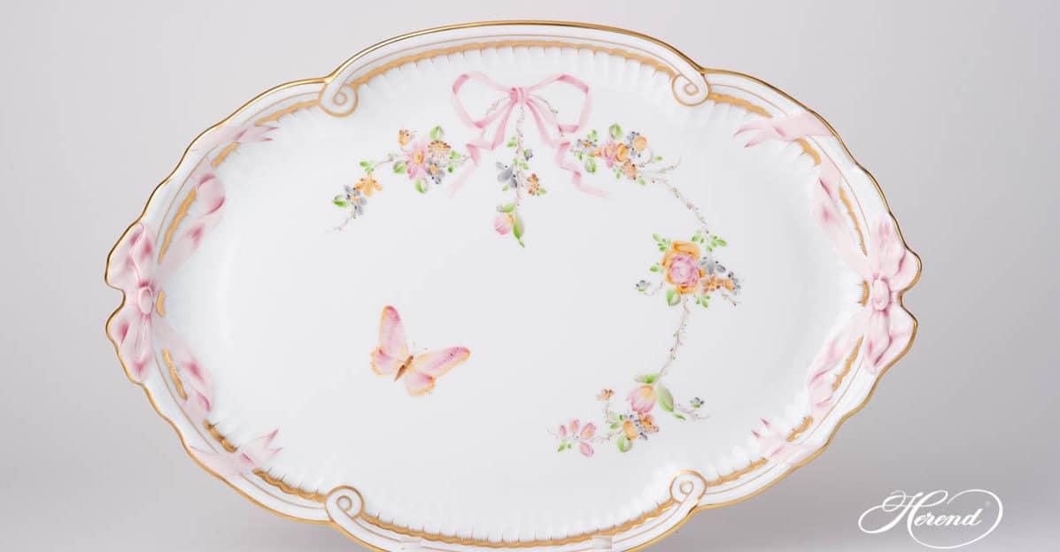 ribbon-tray-eden-pink-2400-h-1