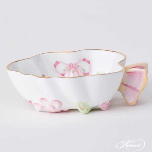 sugar-bowl-eden-pink-2492-0-17-1