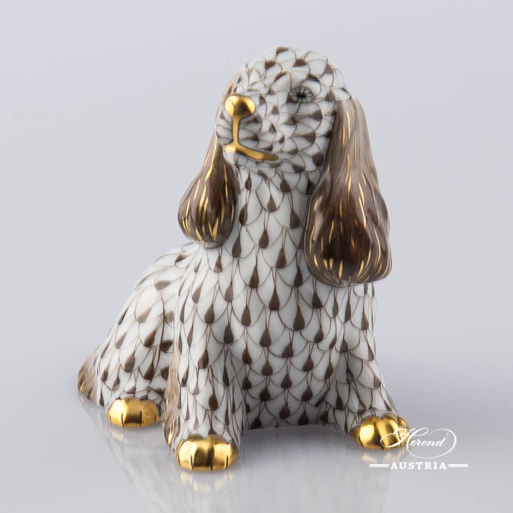 Herend-Animal-Figurine-Dog-Spaniel-15455-0-00-VHBR1-2