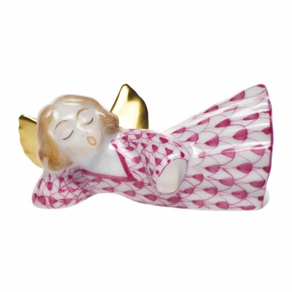 sleeping+angel+raspberry-FIGURINE