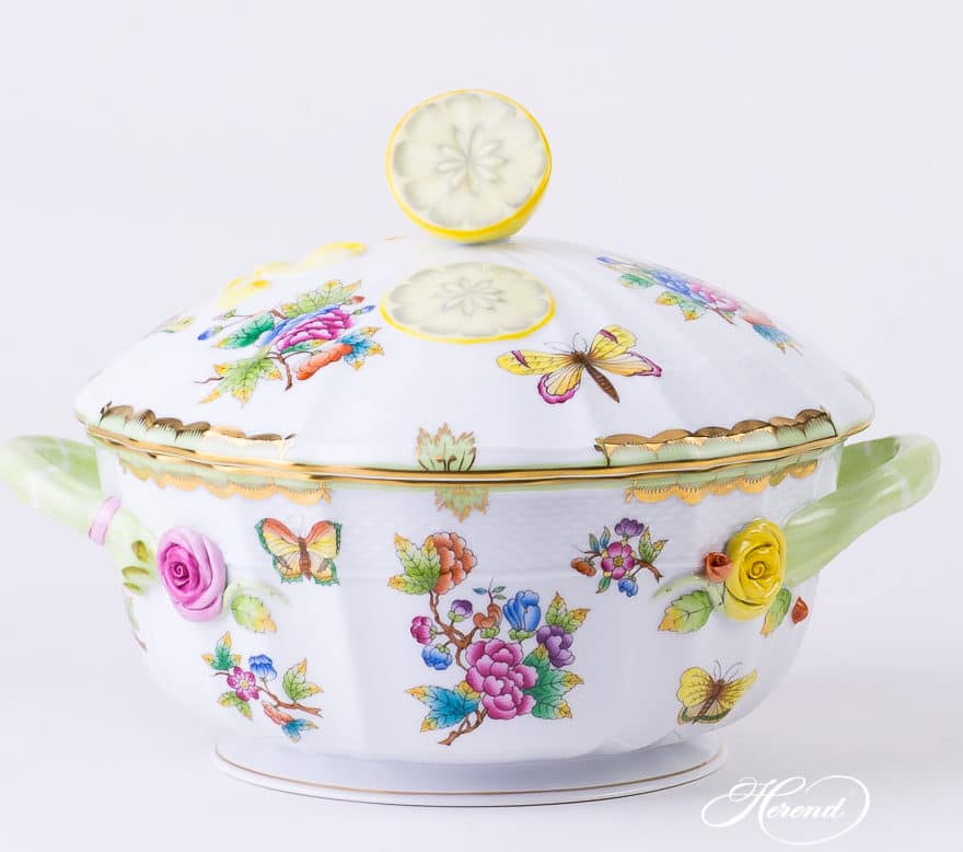 victoria-tureen-queenvictoria vbo