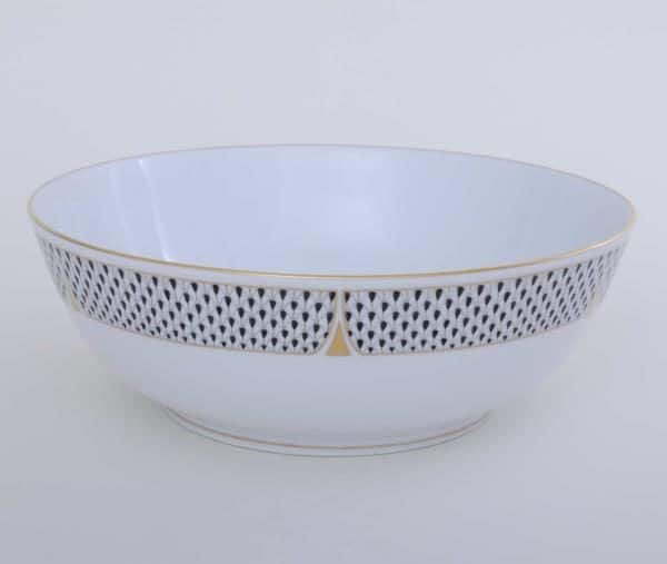 Herend Fruit bowl 02325-0-00 VHNKN
