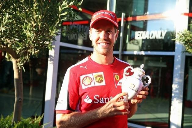 Herend-Sbeastian-Vettel-Porcelain